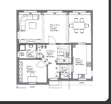 gebr der v lker wir planen und bauen ihr haus von der. Black Bedroom Furniture Sets. Home Design Ideas